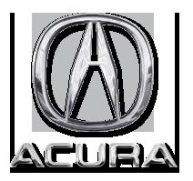 Acura Repair