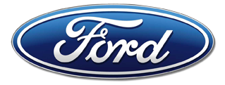 Ford Repair