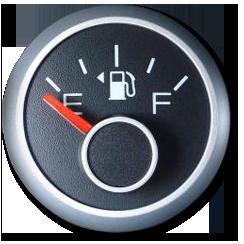 Gas Tips