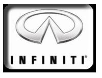 Infinity Repair