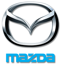 Mazda Repair