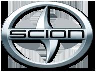 Scion Repair