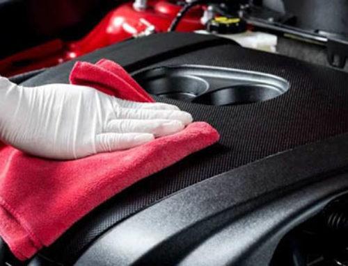 Standard Brake pads versus Lifetime Brake Pads - Get the Facts